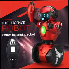 54.60$  Watch here - http://ali571.worldwells.pw/go.php?t=32787382535 - WL-F1 2.4GHz Radio Control Electric Balance G-Sensor RC Dancing Battle Robot