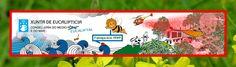 Artigo no xornal Diagonal: A Xunta avala un pesticida prohibido pola UE | Plataforma contra as Fumigacións