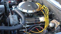 Car Gauges, Pontiac Catalina, Black Carpet, Center Console, Us Cars, Bucket Seats, Wood Trim, Automatic Transmission, Wheels