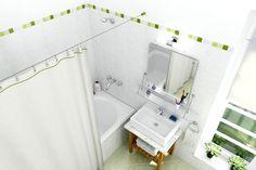 TOOGOO Soporte de tejido de cocina Colgante Bano Papel higienico Soporte de papel Estante Cocina Gabinete Puerta Gancho Soporte blanco