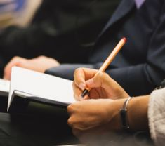 10 Pieces of Wisdom That Will Transform Your SEO Strategy Abortion Debate, Economic Justice, Health Organizations, National Academy, Seo Strategy, Search Engine Optimization, Business Marketing, Digital Marketing, Wisdom