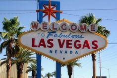 Visiting Las Vegas for the first time? Avoid making these common tourist mistakes on the Strip. Use these Vegas tips to save money on things to do in the city so you can enjoy your Vegas vacation for cheap! (Las vegas for first timers) Las Vegas Vacation, Mini Vacation, Vacation Ideas, Las Vegas Sign, Visit Las Vegas, Las Vegas Nevada, Las Vegas With Kids, Vegas Fun, Las Vegas Hotels