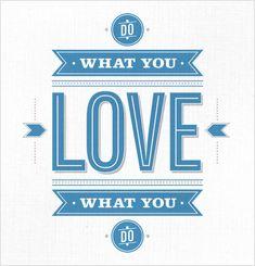 20+ Best & Cool Typography Design HD Wallpapers/ Desktop Backgrounds