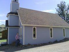 Mom&church