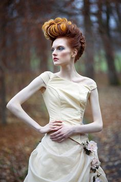 Studio S.Style by Natalia Pipkina Image Photography, Beauty Photography, Fashion Photography, Wild Hairstyles, Updos, Photo Shoot, Fashion Beauty, Editorial, Portraits