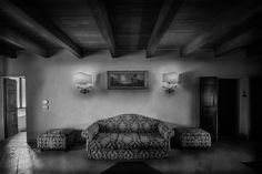 Palazzo Viviani - null