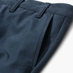 Our classic chino pant in a regular fit. Constructed from a medium-weight, heavily brushed cotton twill. Finished with a zip fly and button close back pockets.  - 100% Cotton - Regular Fit - Zip-fly - Made in Portugal  Model is 187cm tall and wears size 31 in Carbon.