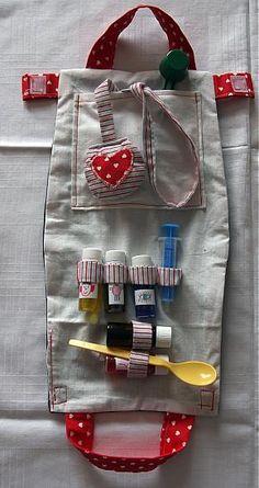 Jajbolí / fiula » SAShE.sk - slovenský handmade dizajn