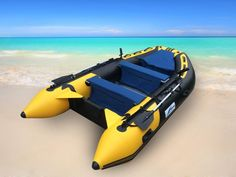 inflatable boats 1 seat