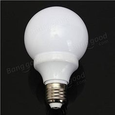 Great Group Halloween Costumes: The Addams Family - Paleo Magic Light Bulb Magnetic Control Trick Costume Joke Mouth LED