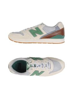 81e5a33475b59 #newbalance #shoes #sneakers New Balance Sneakers, New Balance