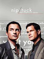 Nip/Tuck.