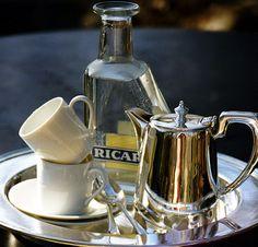Hotel Silver- Ginger Kilbane