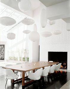 Suspenions-papiers-nuage-salon.jpg (450×572)