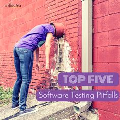 Youre testing the latest release of your software. Your mission is to find serious bugs, so they can be reported and fixed before the product goes out to customers. Software Testing, Going Out, Top, Crop Shirt, Shirts