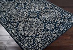 SMI-2112 - Surya | Rugs, Pillows, Wall Decor, Lighting, Accent Furniture, Throws