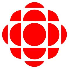 Harper has no mandate to auction off CBC buildings during an election
