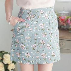 Shop now the latest dress on ladyindia.com Designer Floral Print Mini Skirt Western Designer Wear https://ladyindia.com/collections/skirts/products/designer-floral-print-mini-skirt-western-designer-wear #skirt #miniskirt #designerskirt