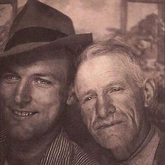 World War II Veterans' Families Recall Lobotomy's Scars - WSJ.com