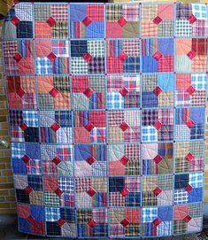 Love this quilt design ~ http://www.syenlap.dk/wp-content/uploads/2012/12/1212-birgith-lorenz-1.jpg
