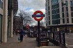 London Underground: alla scoperta della metropolitana di Londra