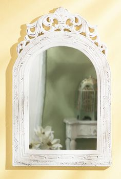 Brilliant 52 Ways Incorporate Shabby Chic Style Into Every Room In Your Home