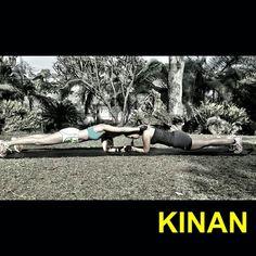 #pilates #pilatesmedellin #ejercicio #fitness #health #exercise #kinan #abs #plank #plancha Pilates, Fitness, Exercises, Pop Pilates