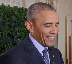 President Obama is Officially America's Greatest Job Creator President