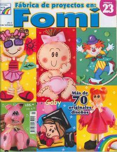 http://revistasdefoamygratis.blogspot.mx/2015/01/manualidades-para-fiestas-revista-gratis.html