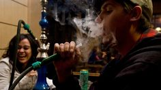 #No more smoking hookah in public places in Windsor - CBC.ca: Clarksville Online No more smoking hookah in public places in Windsor CBC.ca…
