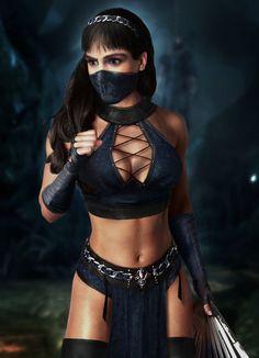 56 Best Kitana Images Mortal Kombat Kitana Mortal Kombat