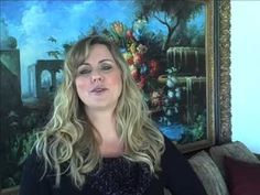 Opening Up Your Intuition Christie Marie Sheldon, Open Up, Intuition, Reiki, Crystal Healing, Fields, Attraction, Meditation, Spirituality