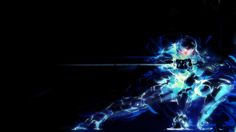 Metal Gear Solid High Definition Dragon Your Top HD Wallpapers #ID58507 (shared via SlingPic)