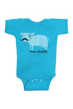 Someone needs to have a baby so I can buy this!