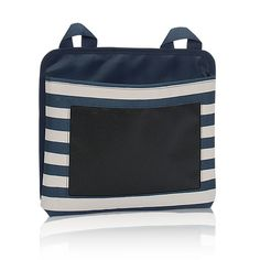 Pockets Thirty One And Link On Pinterest
