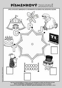 Block Lettering, Alphabet, Diagram, Letter Blocks, Words, Book, Alpha Bet, Book Illustrations, Books