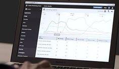 See what makes Adobe Analytics go.