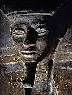 kamose faraon