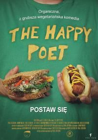 The Happy Poet - Rotten Tomatoes Food Stands, Video On Demand, Hot Dog Buns, No Time For Me, Food And Drink, Healthy Recipes, Healthy Food, Vegetarian, Ethnic Recipes