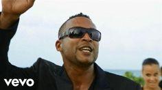 Don Omar (Ft. Lucenzo) - Danza Kuduro