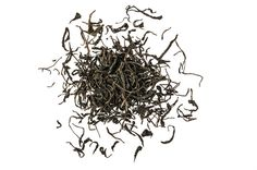 Pacific tea — Chinese tea with free delivery