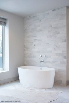 📌 94 Beautiful Tile Accent Wall In 📌 94 Beautiful Tile Accent Wall In - Marble Bathroom Dreams Tile Accent Wall, Bathroom Accent Wall, Bathroom Accents, Small Bathroom, Master Bathroom, Wall Tiles, Marble Tile Bathroom, Marble Wall, Bathroom Floor Tiles