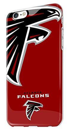 Atlanta Falcons Phone Covers