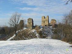 Palaces, Czech Republic, Castles, Monument Valley, Nature, Travel, Naturaleza, Viajes, Palace