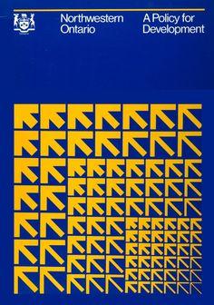Burton Kramer - design, typography - modernism_is_crap Graphic Design Typography, Graphic Design Art, Print Design, Graphic Design Projects, Graphic Patterns, Branding Design, Op Art, Book Cover Design, Book Design