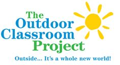 The outdoor classroom project - this website talks about the characteristics of an outdoor classroom and the benefits it has for both children and educators