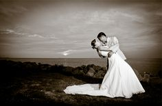 Daniel Pullen Photography http://www.outerbanksweddingassoc.org/membersearch/memberpage.html?MID=1847=Photographers=16