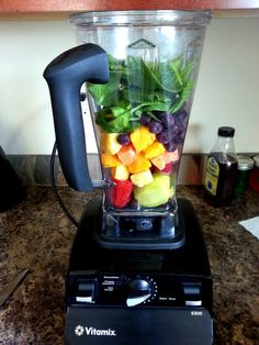 Juice Smoothie, Smoothie Recipes, Easy Detox, Weight Loss Help, Cleanse, Water Bottle, Jar, Cool Stuff, Health