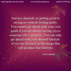 De Jack Canfield