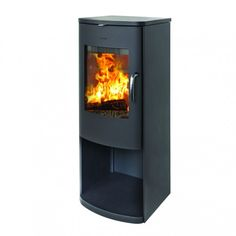 Morso 8243 - Wood Burning Stove